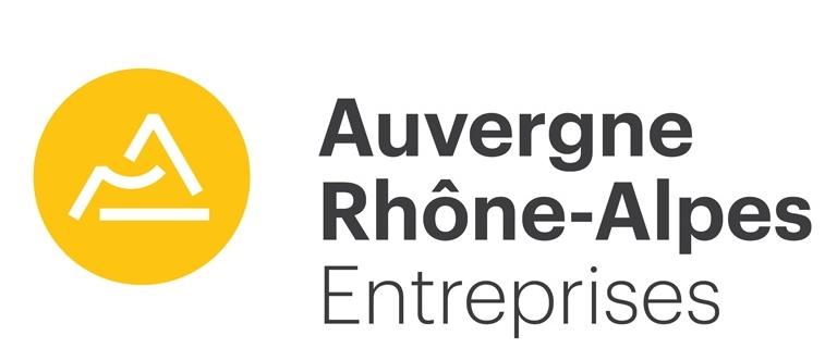 ARA_AUVERGNE RHONE ALPES ENTREPRISES