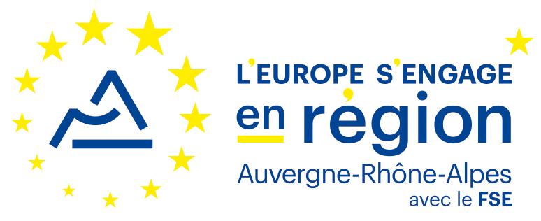 ARA_EUROPE FSE