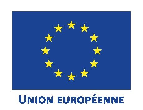 ARA_UNION EUROPEENNE